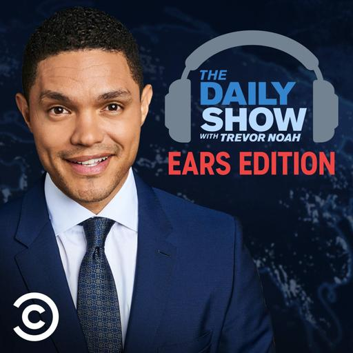 Votegasm 2020: Senate Edition | Chris Rock