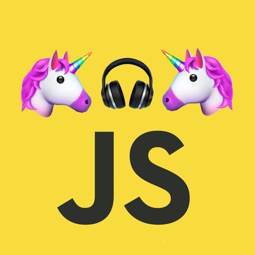 #28 - Brython/Neutralinojs и любимые proposal для JavaScript