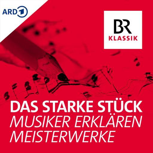 Korngold - Violinkonzert D-Dur, op. 35