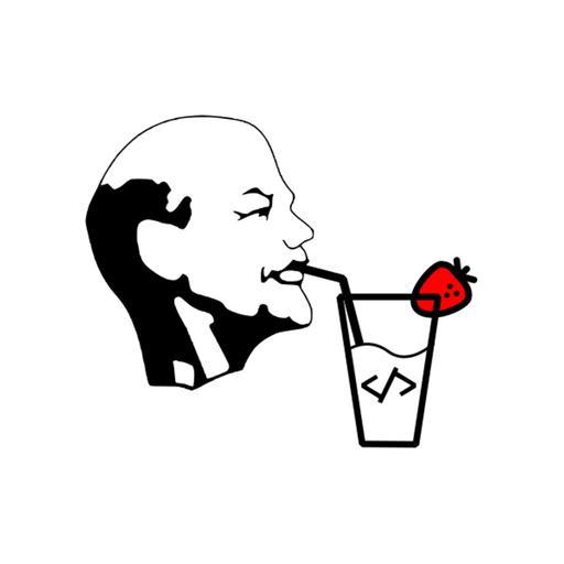 #160 Чёрные кардиналы фронтенда