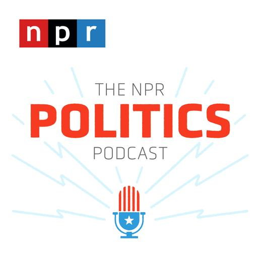 We Asked Vice President Kamala Harris If She's Pushing Senate To Change Filibuster