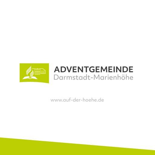 Adventgemeinde Darmstadt Marienhöhe - Podcast