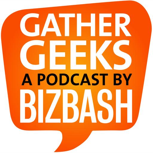 How Event and Meeting Organizers Can Stay Relevant Today (Episode 193)