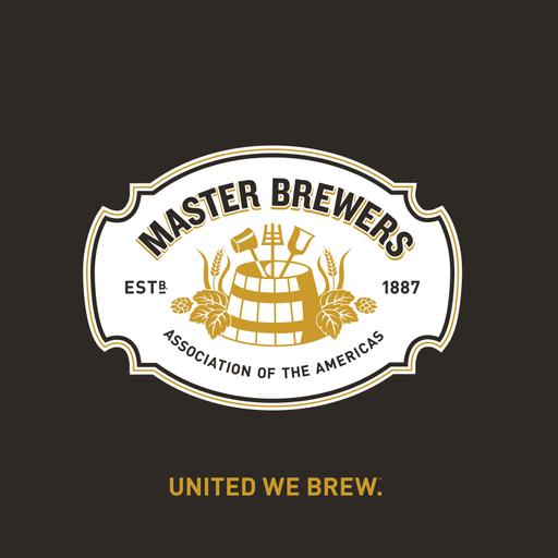Master Brewers Podcast