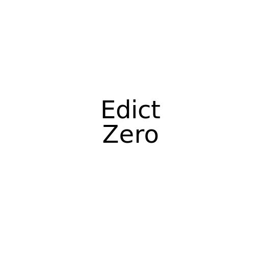 """Edict Zero – FIS – EP406 – """"A Day To Die (III)"""""""