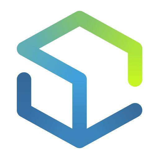 255. Подсказки для флексов, File API, выражения от контейнера, ARIA, переменные и темы, масонри
