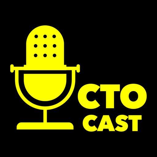 CTOcast