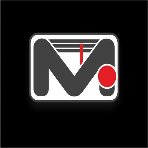 Развлекательный IT-подкаст Радиома