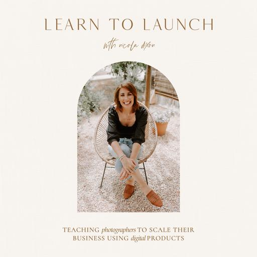 Learn To Launch
