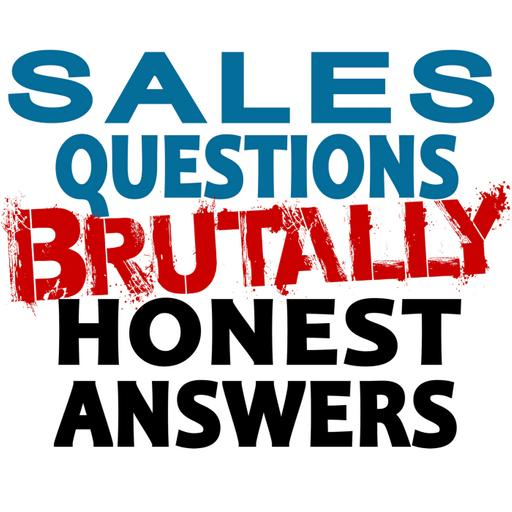 THE #1 HACK TO BECOMING GREAT AT SALES AND SELLING