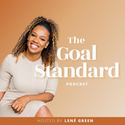 The Goal Standard