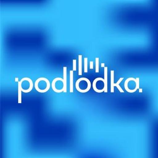 Podlodka Podcast