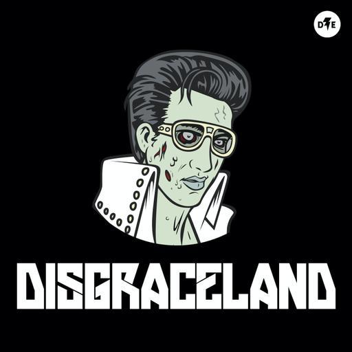Disgraceland Presents: Blood on the Tracks Season 2, Chapter 1: John Lennon and Yoko Ono