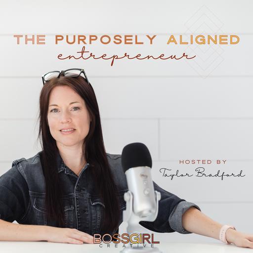 Boss Girl Creative | Unconventional Business Wisdom