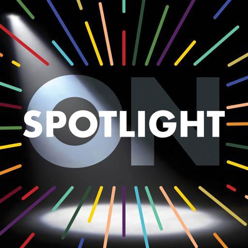 Spot Lyte On...