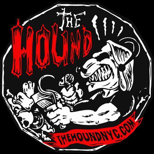 Hound Howl