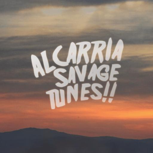 Alcarria Savage Tunes