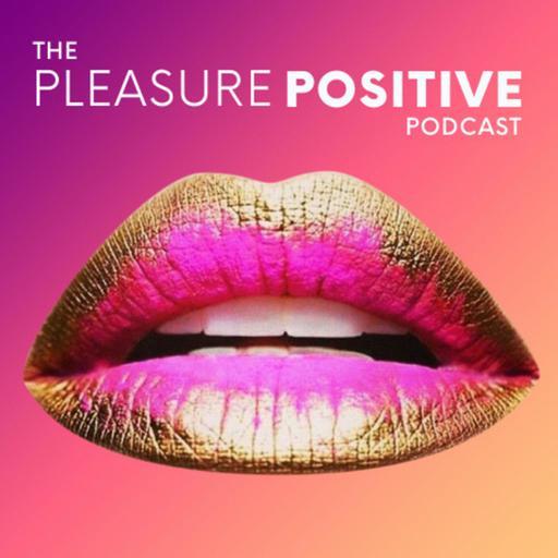 Clit Talk