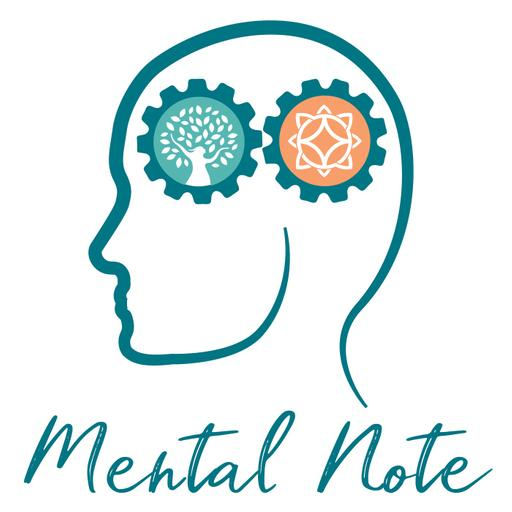 Mental Note