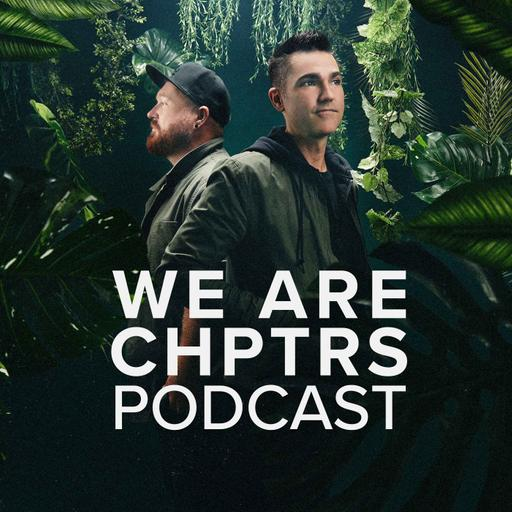 WE ARE CHPTRS