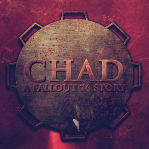 CHAD: A Fallout 76 Story ~ September 25th News