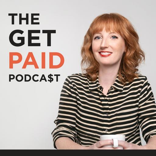 Rachel Rodgers: 1 Year and a 3 Million Dollar Revenue Jump