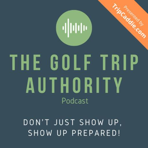 The Golf Trip Authority