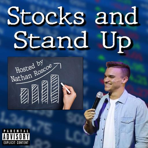 Stocks and Stand Up