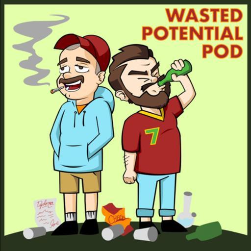 Episode 13 - Spicy Boy Jerky