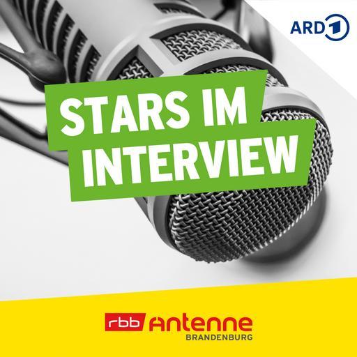Antenne Star Interviews | Antenne Brandenburg