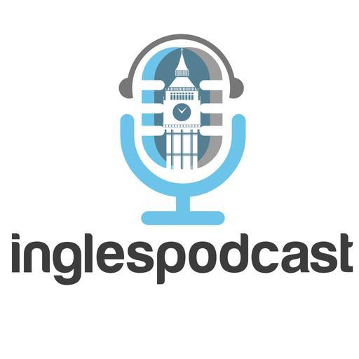 Luke from Luke's English Podcast - bonus episode