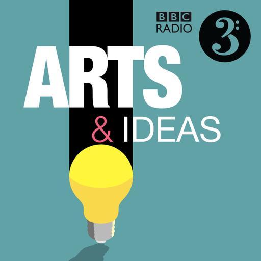 Arts & Ideas