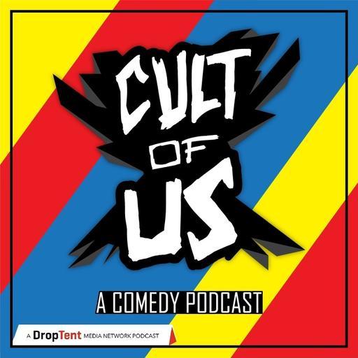 Cult Of Us