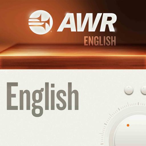 AWR English - Nairobi / East Africa
