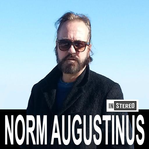 Norm Augustinus
