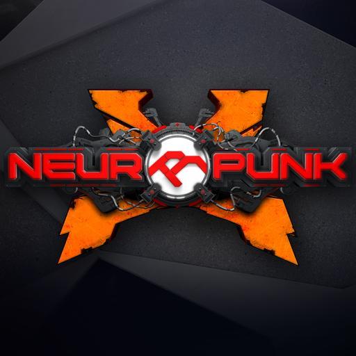 Neuropunk