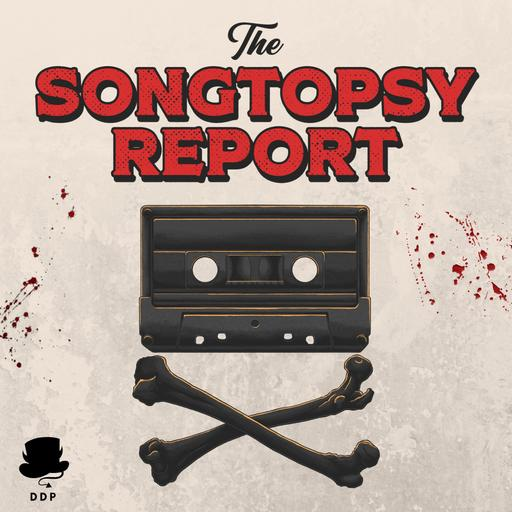The Songtopsy Report