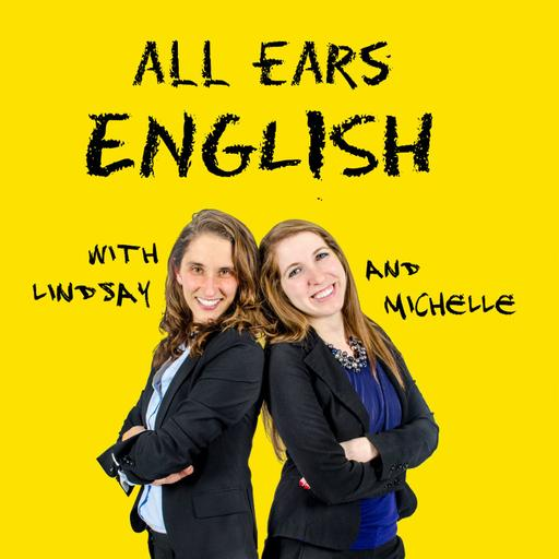 AEE 1547: Advanced English Grammar - Don't Be Afraid of the Whether