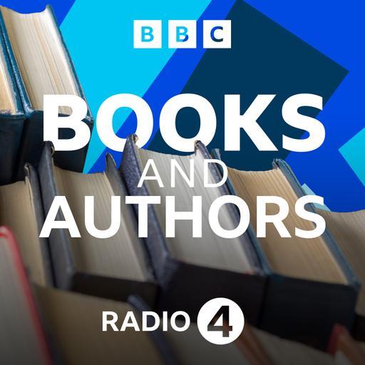 A Good Read: Nicholas Lezard & Gwyneth Williams