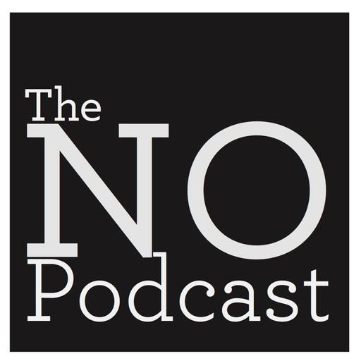No! Podcast