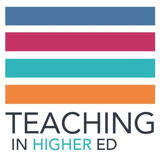 Advancing Online Teaching