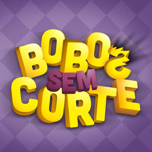 BSC#391 LIVE XIV – Rafael Cortez 1001utilidades