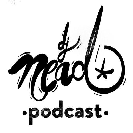Dj Nead Podcast (Podcast) - www.poderato.com/bulletproofmixshow