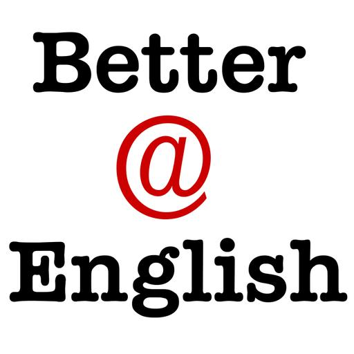 051 – The good, the bad, and the flat-out liars. Real English Conversation