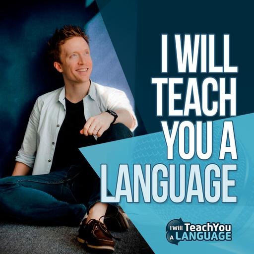 397 - How to get booked solid as an online language teacher