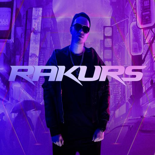 RAKURS