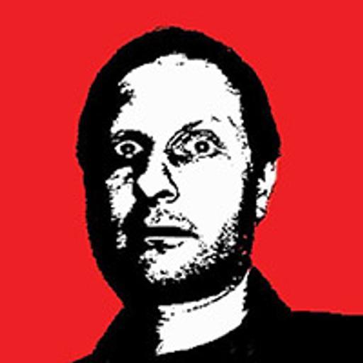 Tynu40k Goblina