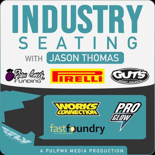 Industry Seating