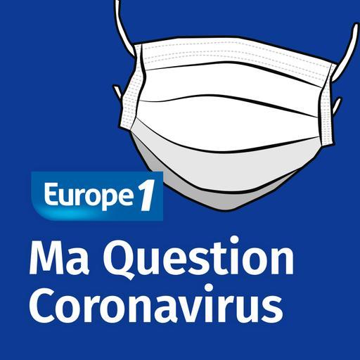 Ma Question Coronavirus