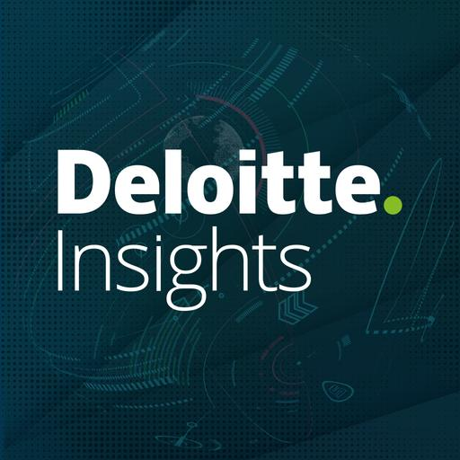 2020 Deloitte holiday retail survey